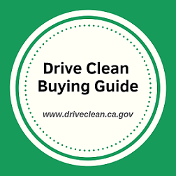 drive clean buying guide